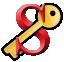 Link to ShortKeys website